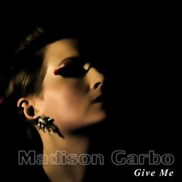 Album cover of Give Me