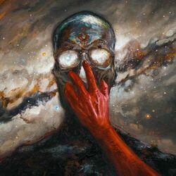 Bury Tomorrow – Cannibal 2020 CD Completo
