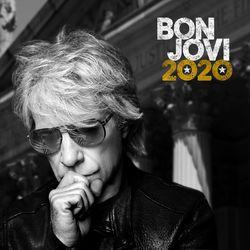 Bon Jovi – 2020 CD Completo