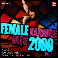 Hit Em' Up Style (Funky V rmx) - BLUE CANTRELL