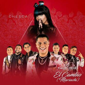 El Cambio cover