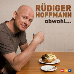 Rüdiger Hoffmann - Obwohl