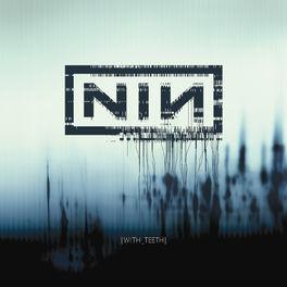 Album cover of With Teeth (Bonus Tracks)
