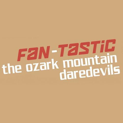 the ozark mountain daredevils jackie blue