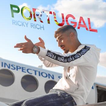 Portugal cover