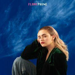 Album cover of Florephine