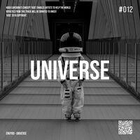 Universe - ENVYRO