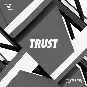 Why Don't Trust Me cover