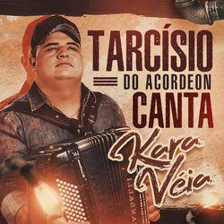 do Tarcísio do Acordeon - Álbum Tarcísio do Acordeon Canta Kara Véia Download