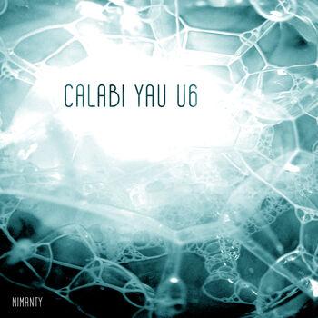 Calabi Yau U6 cover