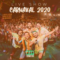 Baixar DDP Diretoria - Live Show Carnaval (2021)