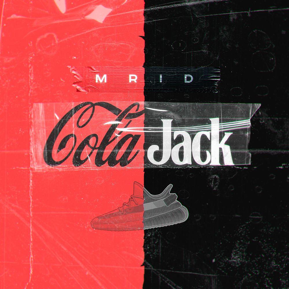 Mrid - Cola Jack
