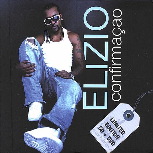 elizio make love on tempo