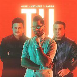 Música TU – Alok, Matheus e Kauan Mp3 download