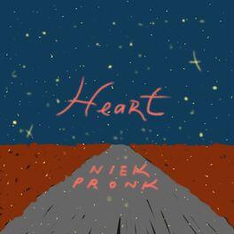 Album cover of Heart