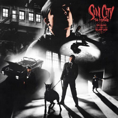 Download Ski Mask the Slump God - Sin City The Mixtape mp3