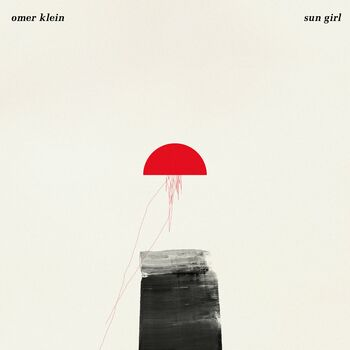 Sun Girl cover