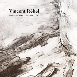 Album cover of Impressionnisme 1-12