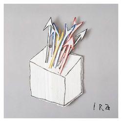 Ira! – IRA 2020 CD Completo