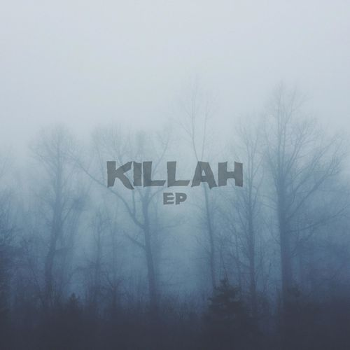 Donny - Killah [EP]