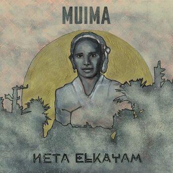 Muima cover