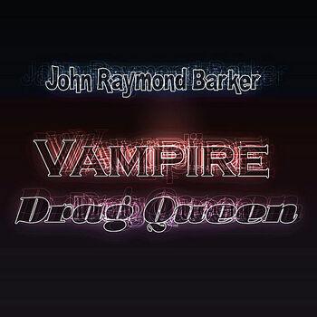 Vampire Drag Queen cover