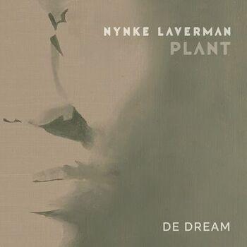 De Dream cover