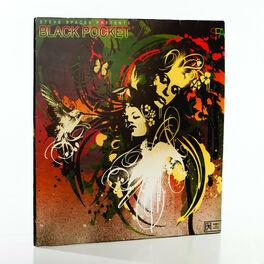 Album cover of Blackpocket, Vol.1