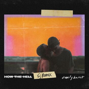 How The Hell (Michael's Song) cover