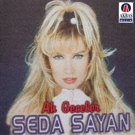 Seda Sayan Feat Yasin Keles Tabi Tabi Youtube