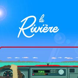 Album cover of La rivière