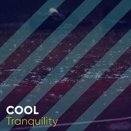 Album cover of # 1 Album: Cool Tranquility