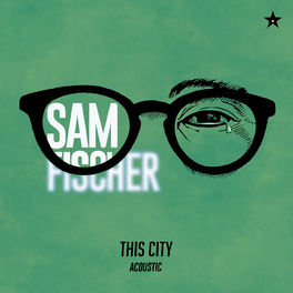 Album cover of This City (Acoustic)