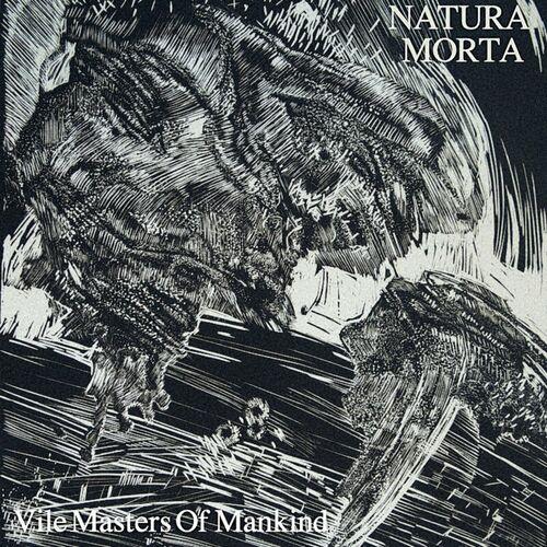 Vile Masters of Mankind Image