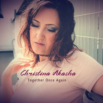 Together Once Again cover