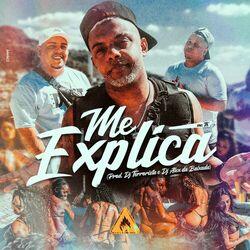 Música Me Explica – Mc Th, Dj Terrorista, Dj Alex da Baixada Mp3 download