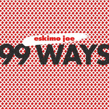 99 Ways cover