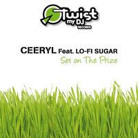 Set On Prize (Wize rmx) - CEERYL
