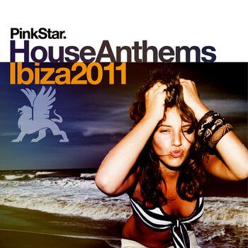 Back to Solaris (Original Mix) cover