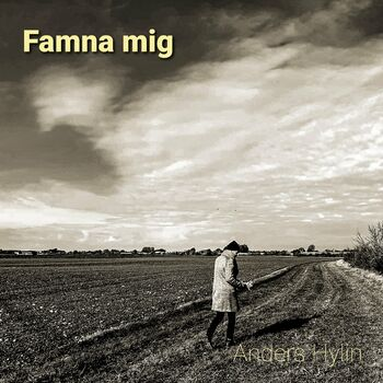 Famna mig cover