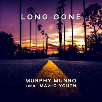 Long Gone cover