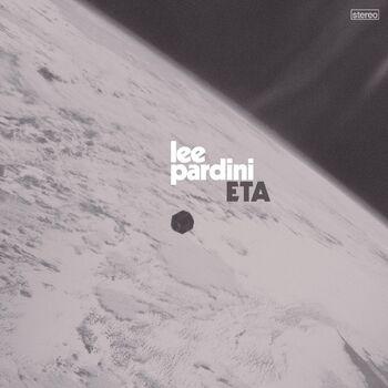 ETA cover