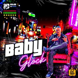 Música Baby Glock - Mc Livinho (2021)
