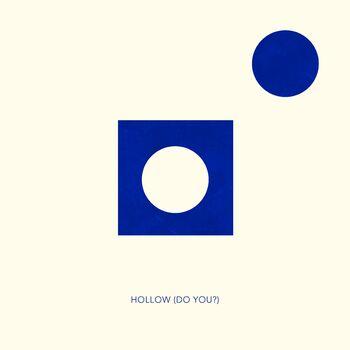 Hollow (Do You?) cover