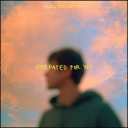 Download Alec Benjamin - Narrated For You 2018