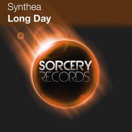 Album cover of Long Day