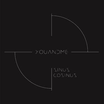 SINUS/ COSINUS 02 cover