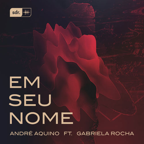 Em Seu Nome (Com Gabriela Rocha)