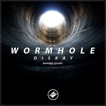Wormhole cover