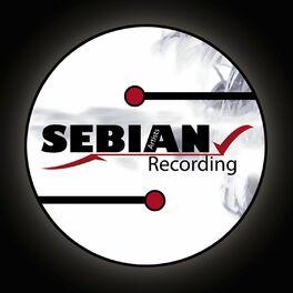 Album cover of Best Of Sebian Recordings 2009
